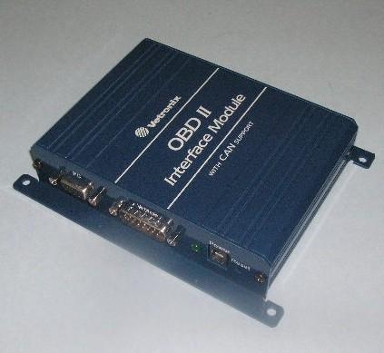 Vetronix OBD II Interface Module 2003163