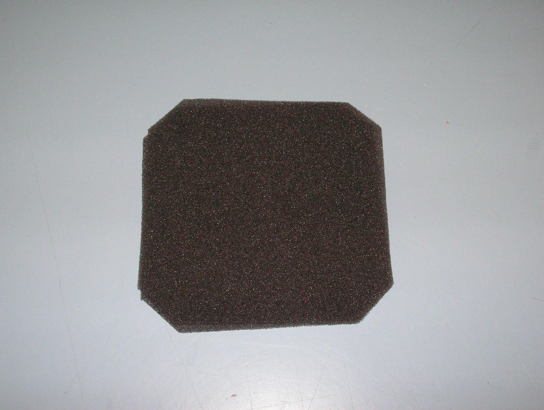 10 Foam fan filters 697-72709-1