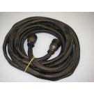 ESP 25'  Dyno comm cable 10561-1