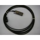 ESP RPM 20' cable metal 204624-6M