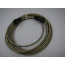 ESP OBD2 extension cable 11031-5X