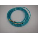 Worldwide Gas cap Tester Hose 244-5105