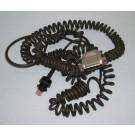 Scanner cable REPAIR