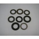 Adapter washer set   31231-4-10-PE
