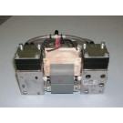 ESP Vacuum Pump