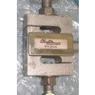 Clayton Torque Load cell **(NEW)**