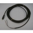 MAHA DYNO SPEED SENSOR CABLE