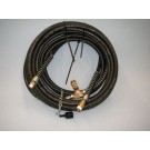 SPX main hose 517-05654