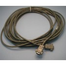 "SPX to Clayton com cable 35"" 534-05987"
