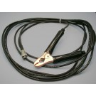 SPX Battery cable 534-06310  *