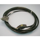 SPX OBD II Lead Extension