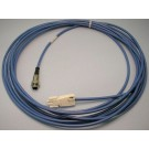 SPX Non contact pick-up cable