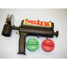 Stant gas cap tester (mechanical) 12301 OUT OF STOCK