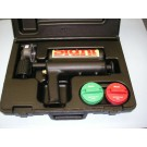Stant gas cap tester 12441
