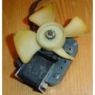 SUN EPA-75 cooling fan blade 30146