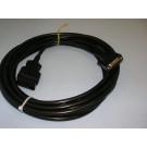 SUN OBDII Cable  6622